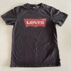 Authentic LEVIS Short Sleeve T-Shirt